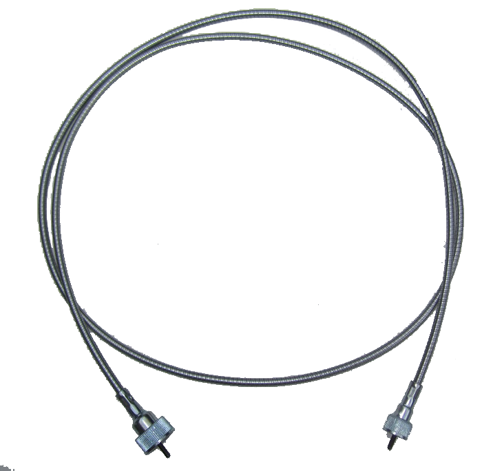 Speedometer Cable 1954-58 Buick